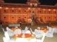 Hotel  Maharaja Palace Samode