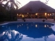 Hotel Villas Watamu Resort