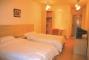 Hotel Aiwei