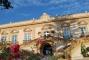 Hotel Villa Bonocore Maletto