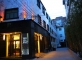 Hotel Elegance Bund
