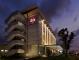 Hotel Ibis Bata