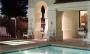 Hotel Gateway Studio Suites