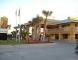 Hotel Super 8 Corpus Christi