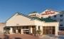 Hotel Hilton Garden Inn El Paso Airport