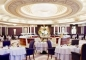 Fotografía de The Ritz Carlton Riyadh en Riad