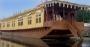 Hotel Peacock Houseboats