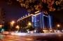 Hotel Sacen Grand Hotel