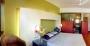 Hotel  Golden Swan