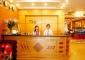 Hotel Thien Xuan