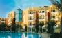 Hotel Hasdrubal Thalassa & Spa Hammamet