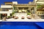 Hotel Villa Real Del Mar