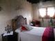 Hotel Casa Shanarani