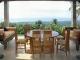 Hotel Lovina Sunset Villa