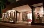 Hotel Ascot Boutique