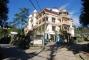 Hotel Hoang Ha Sapa