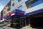 Hotel Metro  Panama