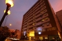 Hotel Casa Andina Select - Miraflores