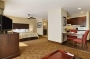 Hotel Homewood Suites By Hilton Binghamton/vestal, Ny