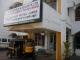 Hotel Ktdc Tamarind Kannur