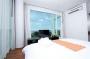 Hotel Golden Tulip Samudra Hua Hin Suites