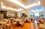 Hotel Wenhui