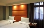 Hotel Forte Orange  Kaifong