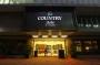 Hotel Country Inn By Carlson Delhi Saket