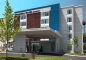 Hotel Springhill Suites Philadelphia Valley Forge/king Of Prussia