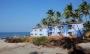 Hotel Rococco At Ashvem