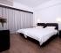 Hotel Frangiorgio  Apartments