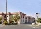 Hotel Knights Inn Buttonwillow