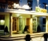 Hotel Edelweiss Park Garni