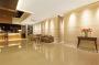 Hotel Rasuna Icon Residence