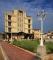 Hotel Zanzibar Grand Palace