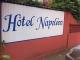 Hotel Impasse Napoleon