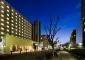 Hotel Daiwa Roynet  Sakai-Higashi
