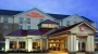 Hotel Hilton Garden Inn Rzeszow