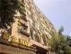 Hotel Jiali  - Width Alley