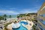 Hotel Aquaria Natal