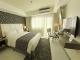 Hotel Quest  Cebu