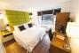 Hotel Bpm - Brooklyn New York