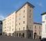 Hotel Star Inn  Salzburg Gablerbrau