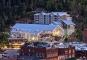 Hotel Deadwood Mountain Grand
