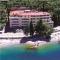 Hotel  Residence Torbole