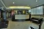 Hotel Fersal  - P. Tuazon, Cubao