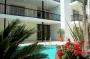 Hotel  Marquez