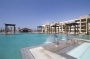 Hotel Riu Palace Tikida Agadir - All Inclusive