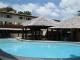 Hotel Kaiviti Motel
