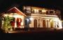 Hotel Tharavadu Heritage Home